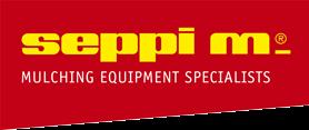 seppi-mulcher-logo
